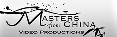 Masters From China DVDs Videos